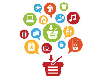 Como entender e Melhorar a Taxa de Conversão no e-commerce