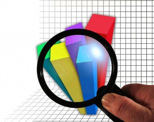 KPI: a chave para melhorar o desempenho de sua loja virtual