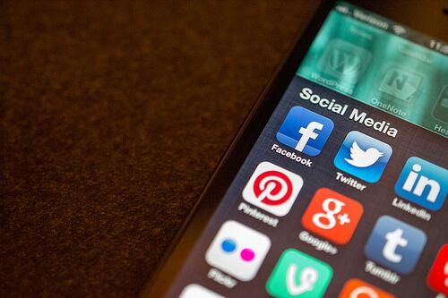Como as redes sociais podem ajudar seu e-commerce