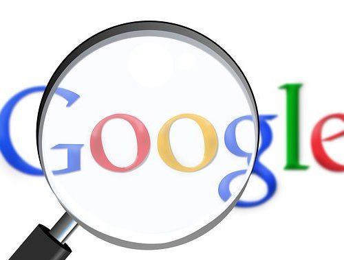 Google planeja ter seu próprio serviço sem fio de telecomunicações