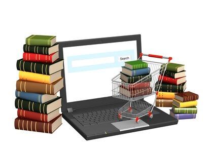Livrarias reinventam o seu negócio e o foco é o e-commerce