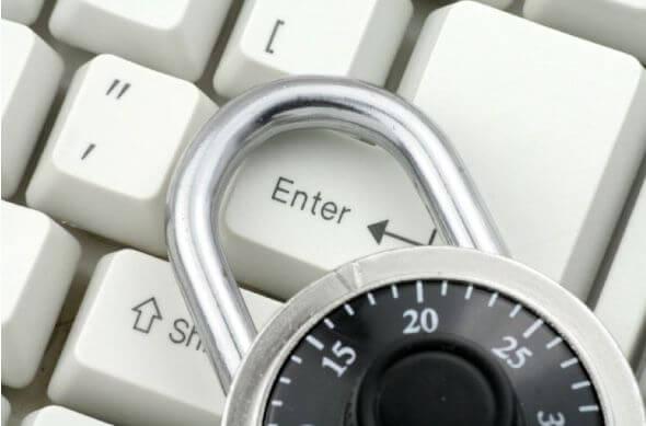 Saiba quais serviços ajudam a escolher lojas online mais confiáveis