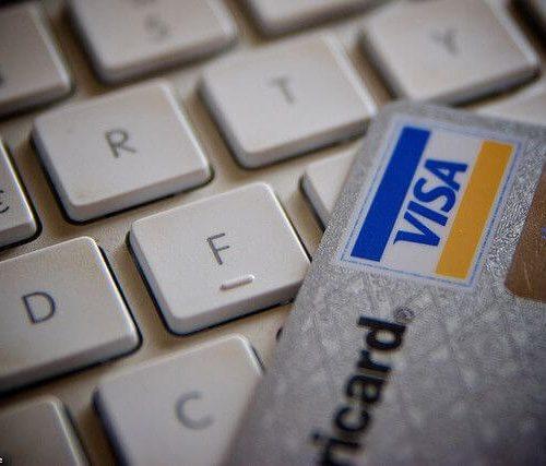 Pesquisa revela novos números sobre o comportamento do consumidor na Internet