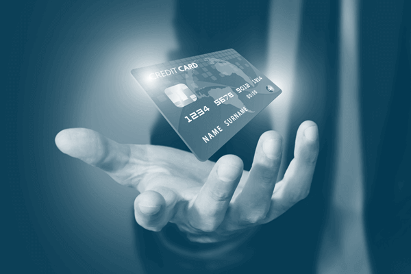 Cartão Clonado: Saiba quais os horários preferidos das fraudes na Web