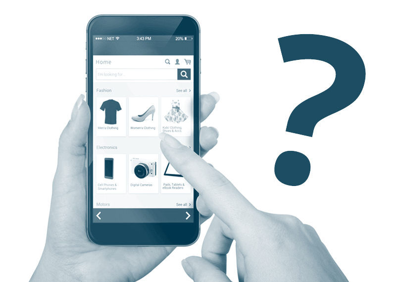 Por que o seu cliente está comprando da concorrência ?